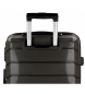 Comprar Roll Road Medium suitcase Roll Road Fast grey -46x68x26cm