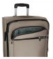 Comprar Roll Road Medium suitcase Roll Road Trail -42x67x26cm- Beige