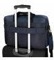Comprar Roll Road Roll Road Briefcase Stock 15,6 inches Blue -42x30x8cm-