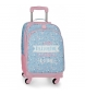 Comprar Roll Road 4 Wheel Roll Road Dreaming Backpack -32x44x21 cm