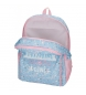 Comprar Roll Road Backpack Double Compartment 44cm Adaptable Roll Road Dreaming -33x44x13,5 cm