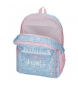 Comprar Roll Road Mochila Doble Compartimento 44cm Roll Road Dreaming -33x44x13,5 cm