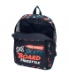 Comprar Roll Road Zaino scuola adattabile Roll Road Freestyle -33x44x13,5 cm