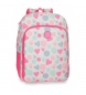 Comprar Roll Road Adaptable School Backpack Roll Road Queen -30x40x13 cm
