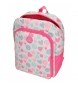 Comprar Roll Road Mochila Escolar con Carro Roll Road Queen -30x40x13 cm-