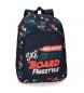 Comprar Roll Road Sac à dos Freestyle Roll Road School -33x44x13,5 cm