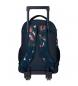 Comprar Roll Road Mochila para niño Roll Road trolley 2 ruedas Freestyle -32x43x21 cm-