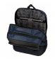 Comprar Roll Road Laptop Backpack 15.6 inches Roll Road Stock Blue -31x44x15cm-