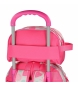 Comprar Roll Road Trousse de toilette Queen -26x16x12cm