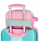 Comprar Roll Road Neceser Roll Road Little Things doble compartimento adaptable a trolley -26x16x12cm-
