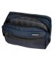 Comprar Roll Road Toilet Bag Roll Road Stock adaptable to Blue trolley -26x16x12cm-