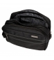 Comprar Roll Road Toilet Bag Roll Road Stock adaptable to trolley Black -26x16x12cm-