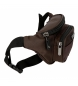 Comprar Roll Road Bum bag Roll Road Stock big Brown -30x13x5cm-
