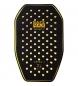 Comprar Safe Max Inserción de protector de espalda Safe-max rp-1001, 3 capas amarillas