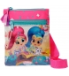 Comprar Shimmer and Shine Shimmer e Shine Shiny Shoulder Bag -14,5x17,5cm-