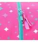 Comprar Shimmer and Shine Borsa a tracolla lucida Shimmer e Shine -14,5x17,5cm-