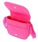 Comprar Shimmer and Shine Shimmer e Shine bolsa de ombro com aba -17x15x4cm-