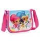Comprar Shimmer and Shine Bandolera Shimmer and Shine Twinsies con solapa