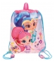 Comprar Shimmer and Shine Snack bag Shimmer e Shine Twinsies -27x34x0.5cm-