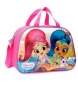 Comprar Shimmer and Shine Bolsa de viaje Shimmer and Shine Shiny -40x28x22cm-