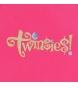 Comprar Shimmer and Shine Saco de viagem Shin e Shine Twinsies -40x28x22cm-