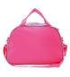 Comprar Shimmer and Shine Shimmer et Shine Twinsies sac de voyage -40x28x22cm-