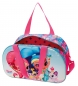 Comprar Shimmer and Shine Borsa da viaggio frontale Shimmer and Shine Twinsies -44x25x22cm-