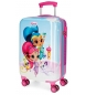 Comprar Shimmer and Shine Cabin case Shimmer e Shine Twinsies Rigide -34x55x20cm-