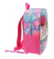 Comprar Shimmer and Shine Mochila Preescolar Shimmer and Shine Twinsies adaptable a carro -23x28x10cm-