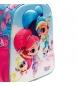 Comprar Shimmer and Shine Shimmer et Shine Twinsies sac à dos pré-scolaire 3D -27x33x11cm-