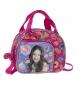 Comprar Soy Luna Neceser bandolera adaptable a trolley Yo soy Luna rosa -23x19x10cm-