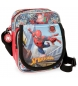 Comprar Spiderman Spiderman child Graffiti shoulder bag -15x19x10cm-