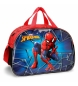 Comprar Spiderman Travel bag Spiderman Black -40x28x22cm