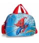 Comprar Spiderman Spiderman Street travel bag -40x28x22cm