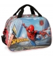 Comprar Spiderman Borsa da viaggio Spiderman Graffiti -40x28x22cm-