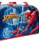 Comprar Spiderman Sac de voyage Spiderman Neo -45x26x20cm frontal 3D-