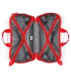 Comprar Spiderman Valise pour cavalier Spiderman Geo -39x50x20cm