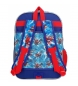 Comprar Spiderman Zaino adattabile all'auto Spiderman Street -30x40x13cm-