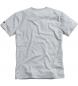 Comprar Spirit Motors T-shirt clássico cinzento dos motores 1.0 do