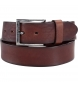 Comprar Spirit Motors Antique alcohol motors faithful leather belt