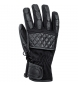Comprar Spirit Motors Spirit motors women's leather / textile glove 1.0 black