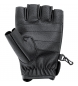 Comprar Spirit Motors Spirit Motors glove without fingers 3.0 black