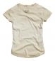 Comprar Spirit Motors T-shirt Spirit Motors Lady 2.0 beige