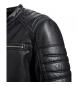 Comprar Spirit Motors Motores espirais tempo de lazer jaqueta urbana 3.0 preto