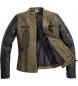 Comprar Spirit Motors Spirit motors leisure time lady urban jacket 1.0 green