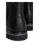 Comprar Spirit Motors Spirit Motors urban leather boot 4.0 black