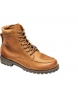 Comprar Spirit Motors Spirit motors urban leather shoe 3.0 zipper brown