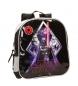 Comprar Star Wars Zaino per scuola materna Darth Vader -23x25x10cm-