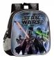 Comprar Star Wars Mochila preescolar Star Wars Laser -23x25x10cm-