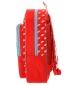 Comprar  Backpack Super Wings Control -27x38x11cm-